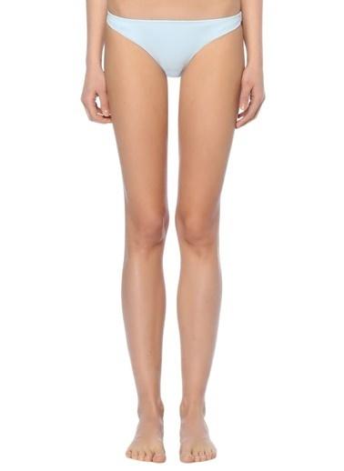 Bec & Bridge Bikini Alt Mavi
